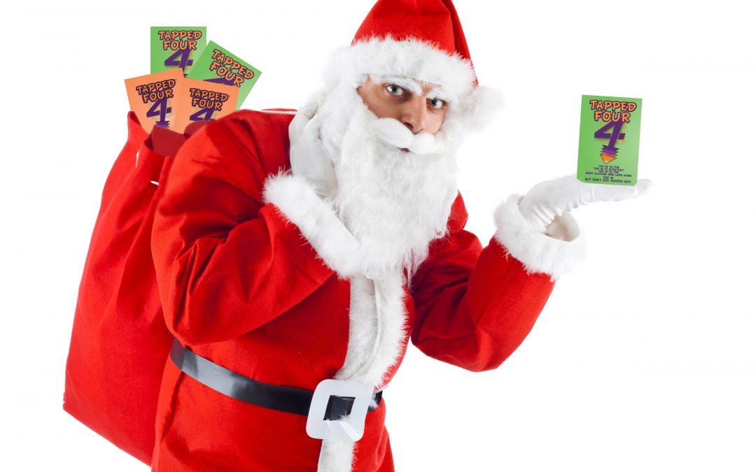 Salt Lake Family Christmas Show, coupon